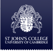 St John's College, University of Cambridge